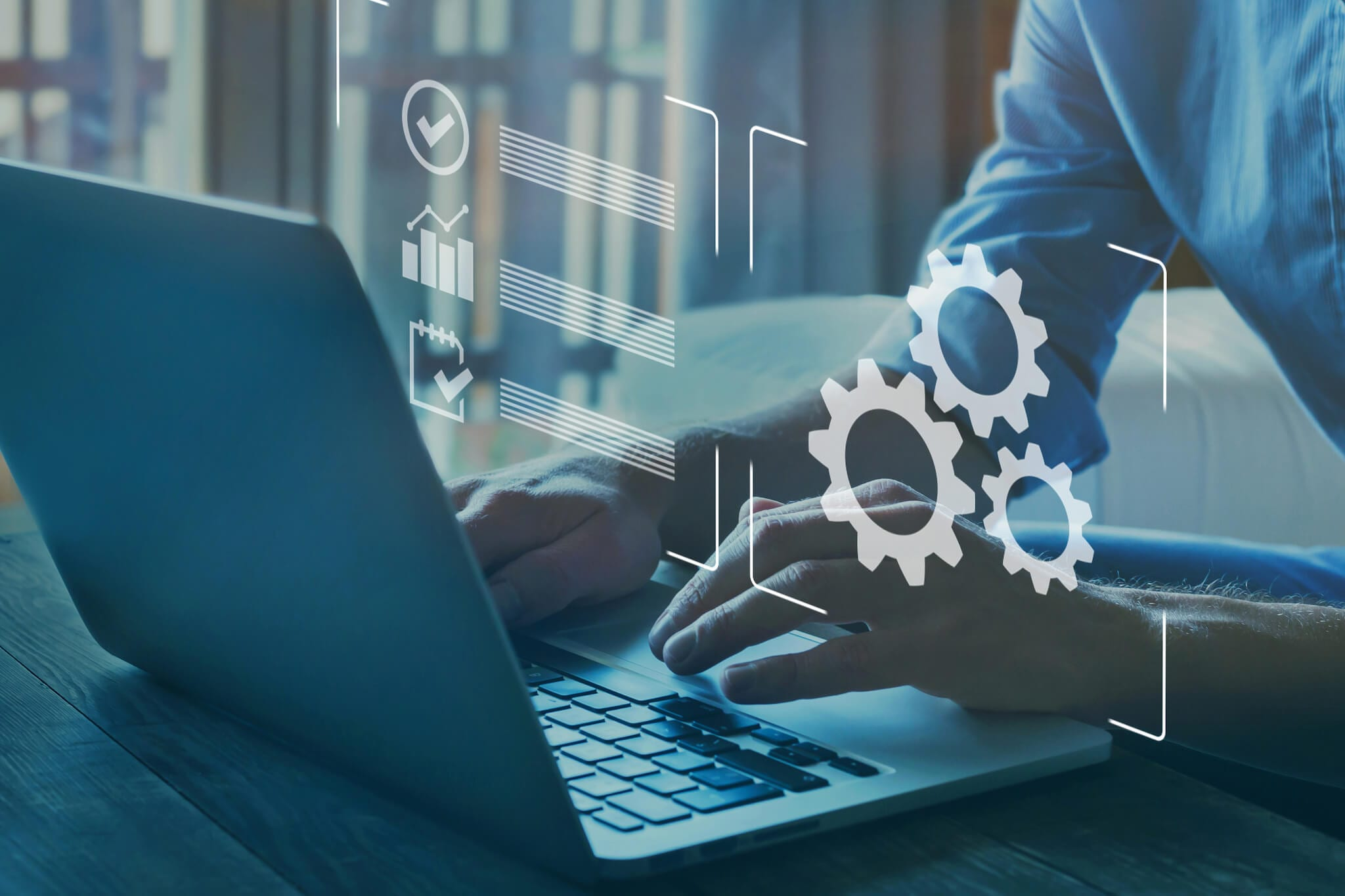 Building Compelling Virtual Software Solutions