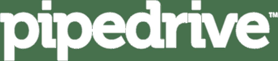 Pipedrive Logo 01