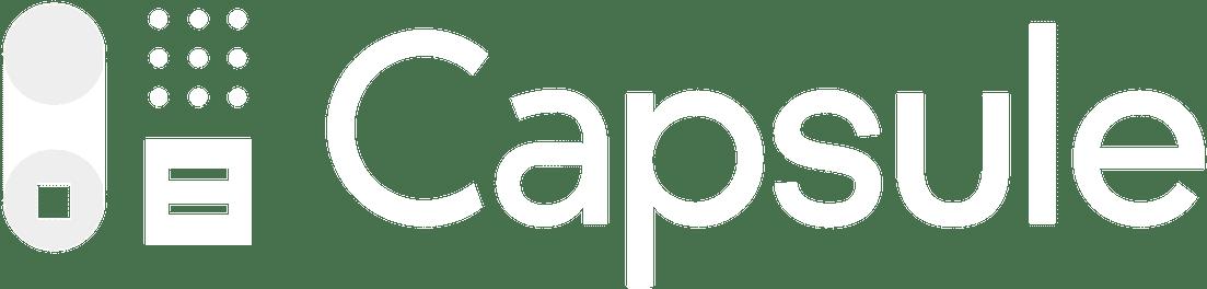 Capsule Crm Logo 01