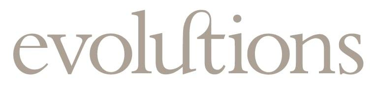 Evolutionstv Logo