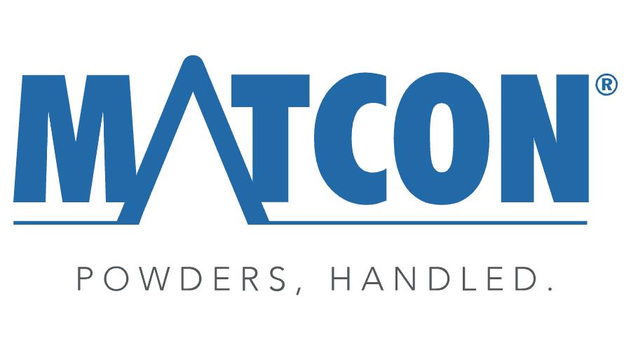 Matcon Ibc Logo Vector