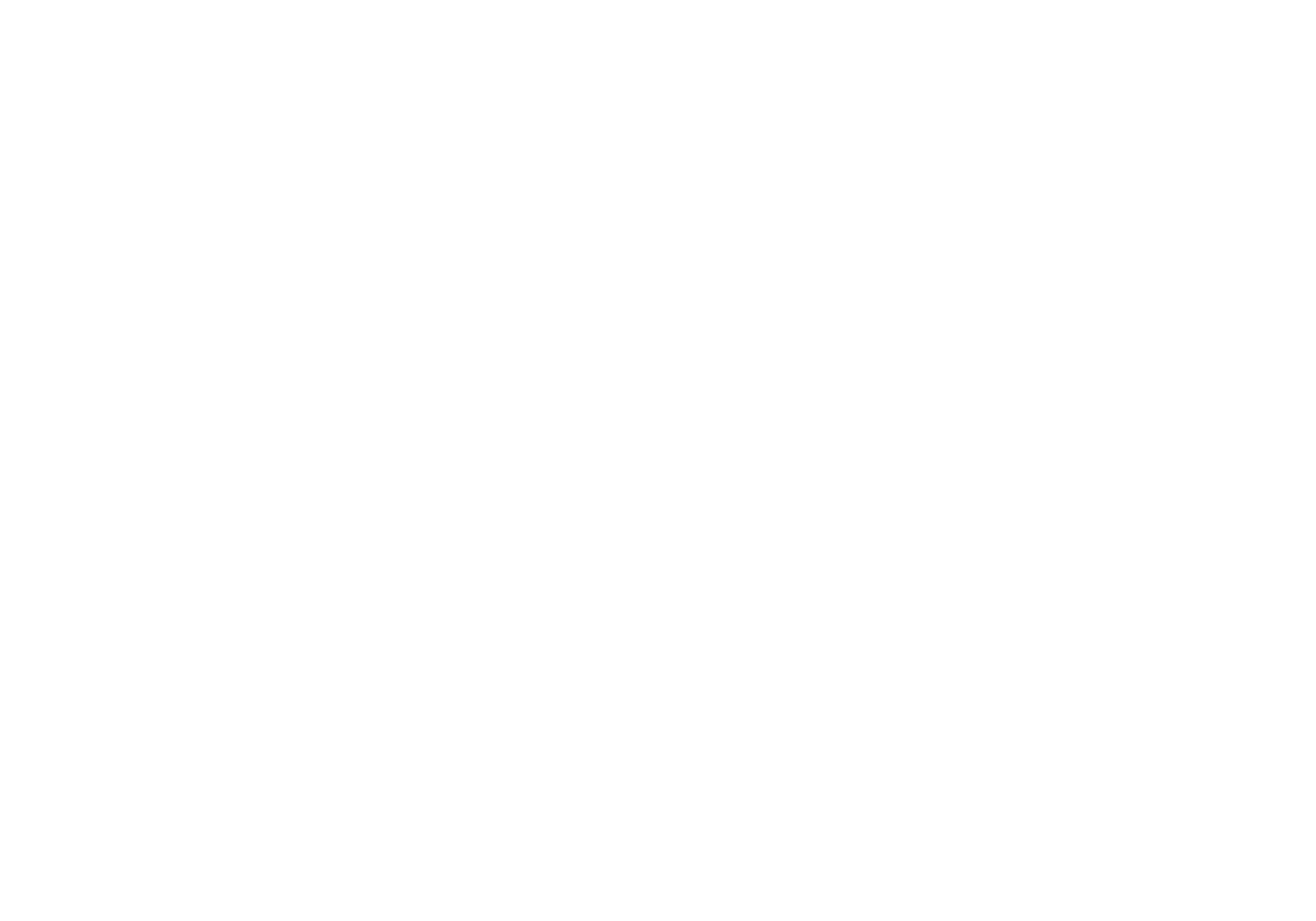 Salesforce Logo White