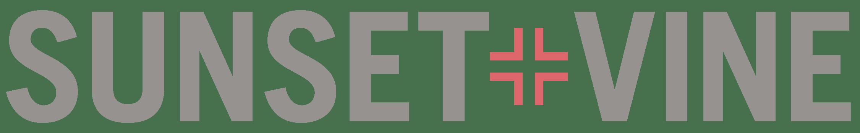 Sunsetvine Transparent 2018