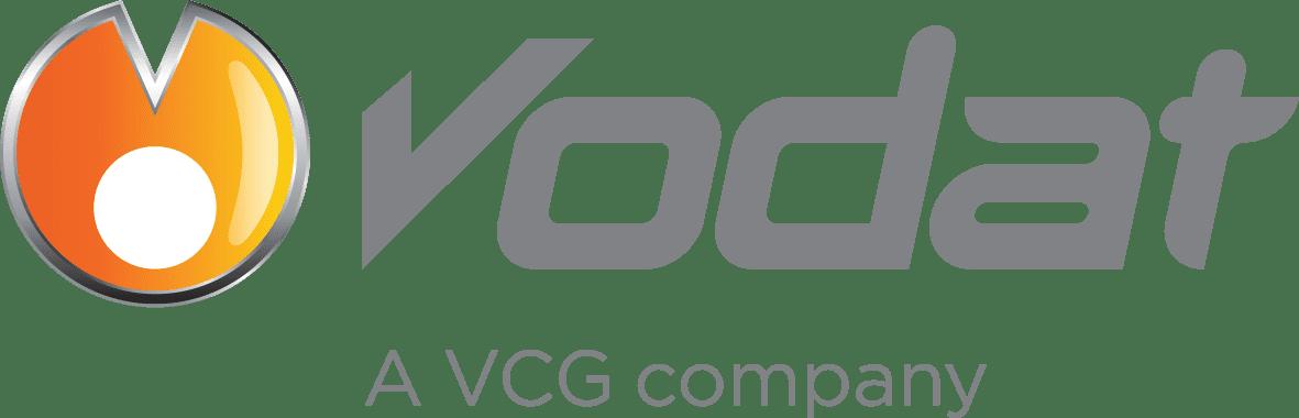 Vodat Logo New