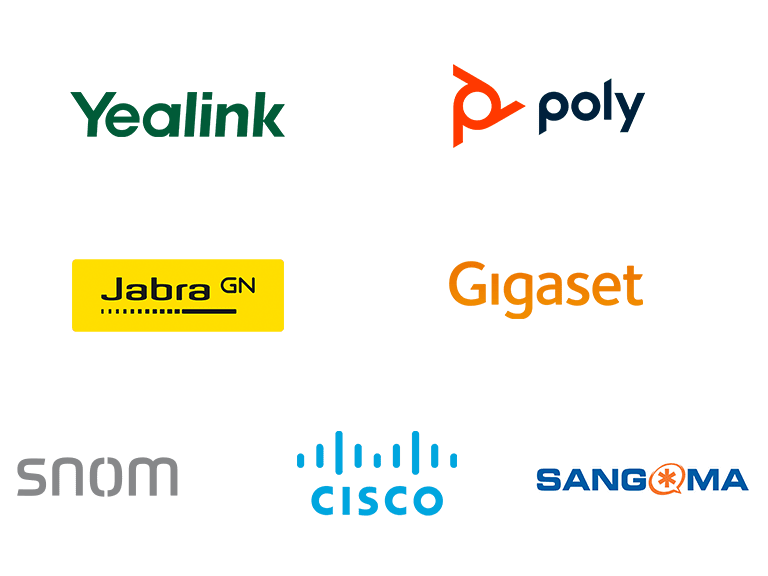 Ipc Key Suppliers Logos All
