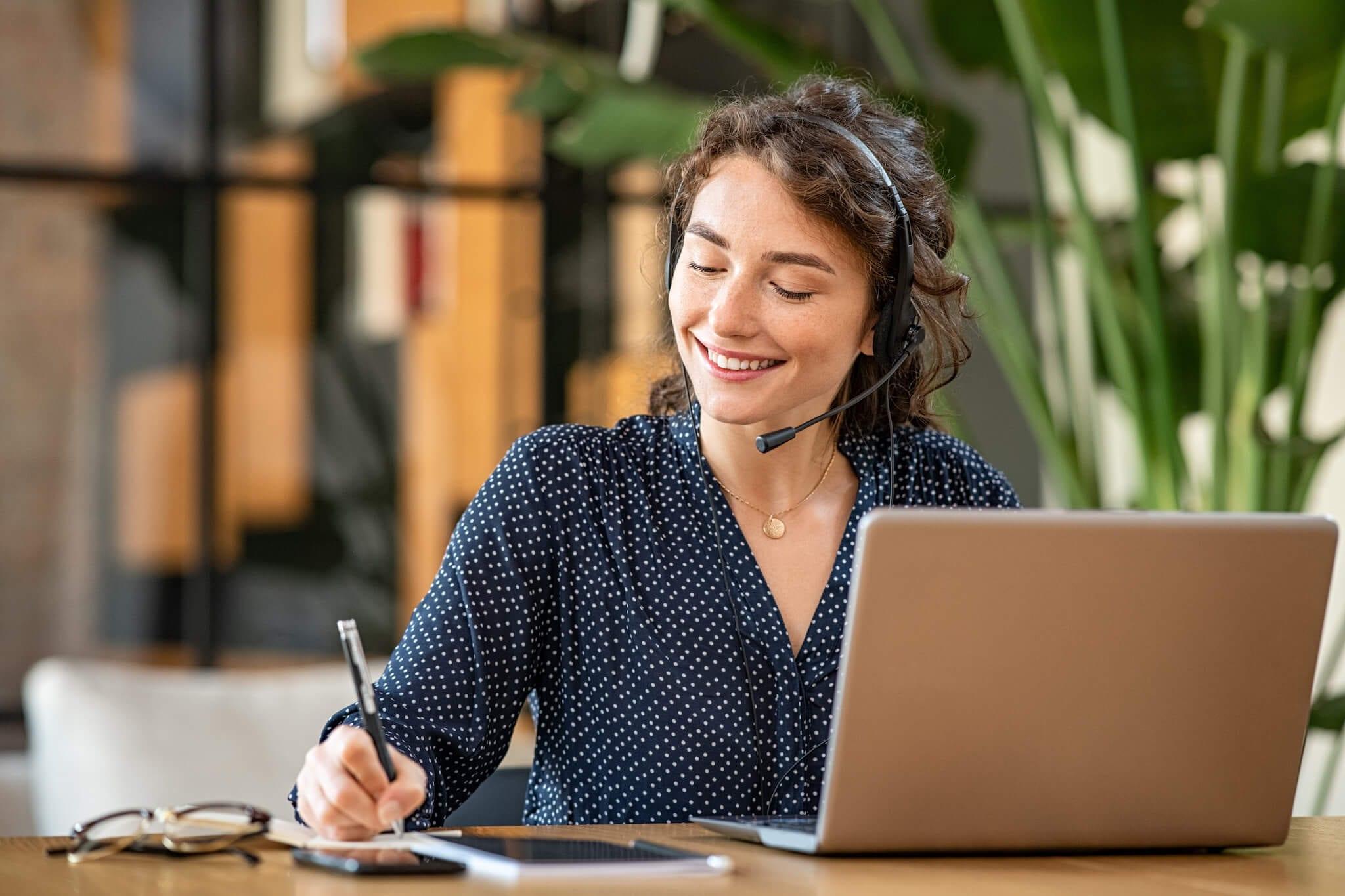 Ipcortex Launches New Call Recording Service Callstash