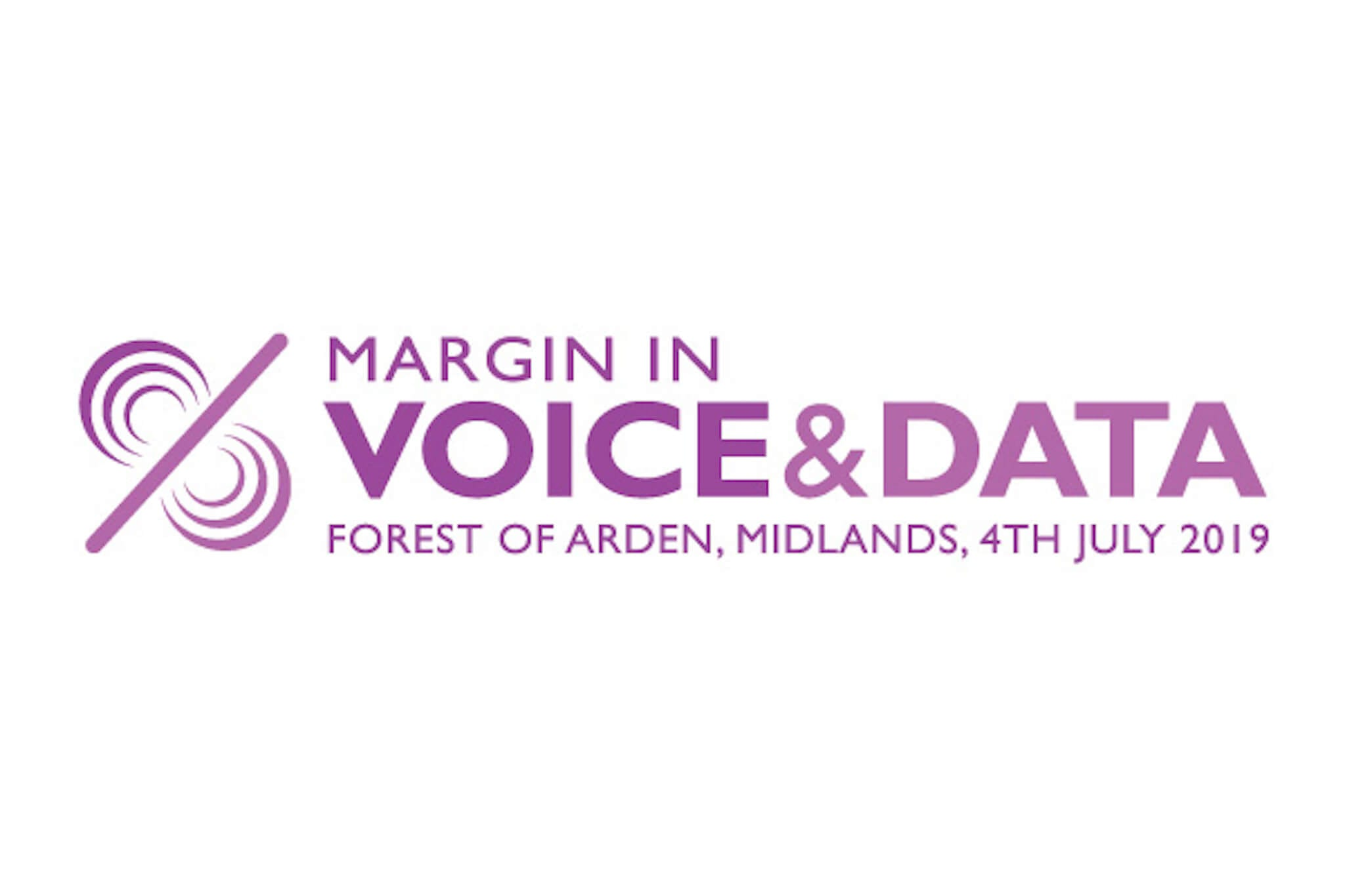 Silver Sponsors At Margin In Voice And Data 2019